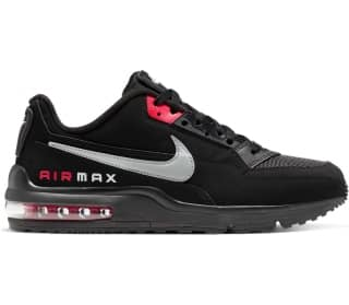 Nike Sportswear Air Max LTD 3 Herr Sneakers