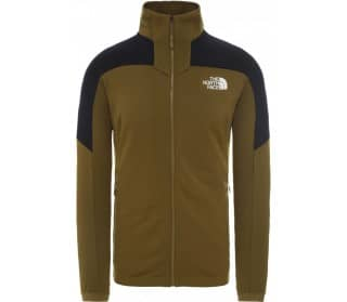 The North Face Impendor Vtrx Men Functional Jacket