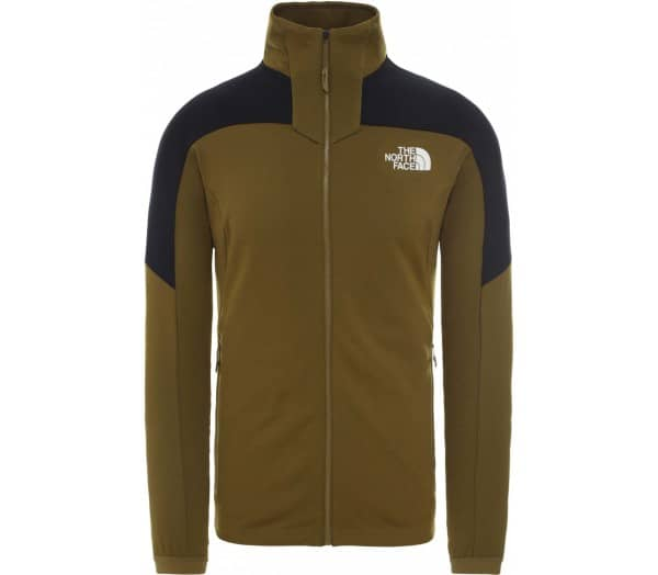 THE NORTH FACE Impendor Vtrx Men Functional Jacket - 1