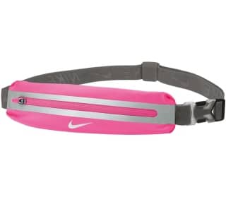 Nike Slim Waistpack 2.0 Running Belt