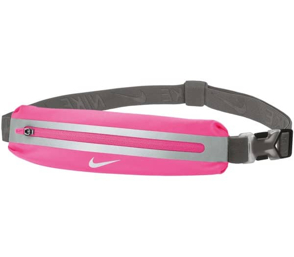 NIKE Slim Waistpack 2.0 Running Belt - 1