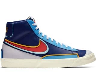 Blazer Mid '77 Infinite Baskets