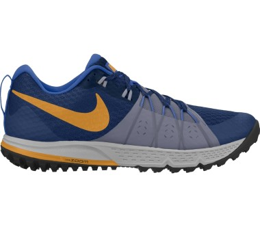 Nike Air Zoom Wildhorse 4 Hommes