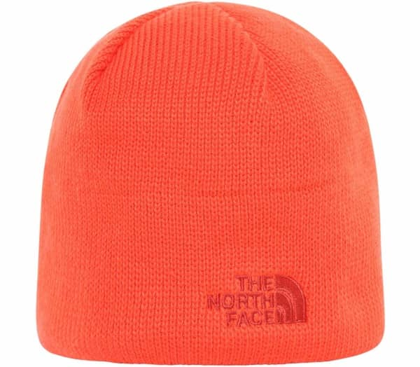 THE NORTH FACE Bones Recycled Beanie - 1