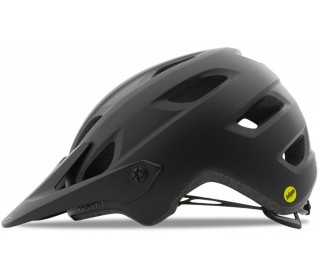 Giro Chronicle Mips Men Cycling Helmet