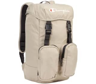 Backpack Herr Accessoar