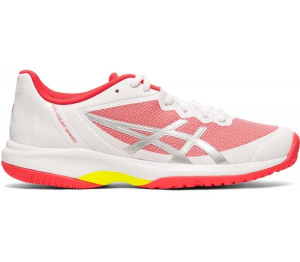 ASICS Gel-Court Speed Damen Tennisschuh - 1