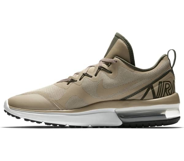 NIKE Air Max Fury Hommes Chaussures running - 1