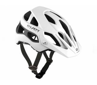 Rudy Project Protera Mountainbikehelm Mountainbikehelm