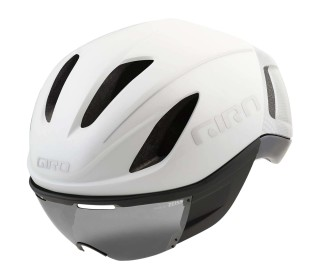 Vaniquish Mips Unisex Road Cycling Helmet