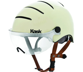 Lifestyle Bicycle helmets Unisex Cycling Helmet