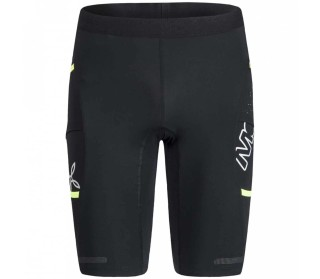 Run 2 Ciclista Men Running Tights