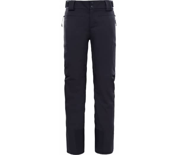 THE NORTH FACE Powdance Damen Skihose - 1