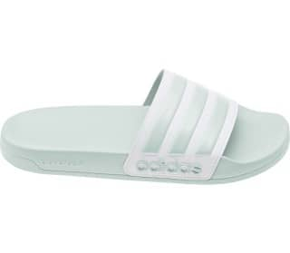 Adilette Shower Dames Slides