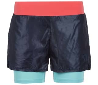 Kari Traa Sigrun Women Running Shorts