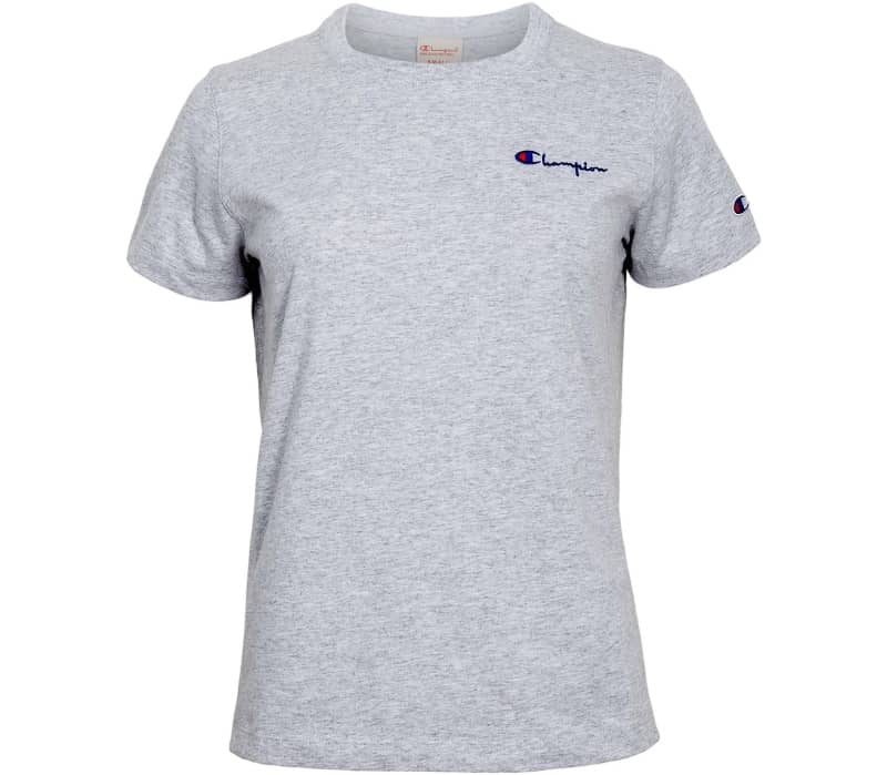 Logo Damen T-Shirt
