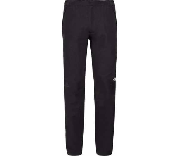 THE NORTH FACE Apex Men Trekking Trousers - 1