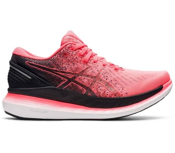 ASICS Glideride 2 Mujer Zapatillas de running - 1
