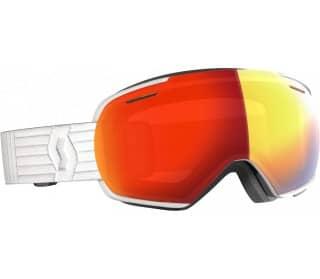 SCO Goggle Linx Unisex Skibril