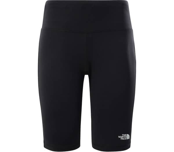 THE NORTH FACE Flex Dames Tights - 1