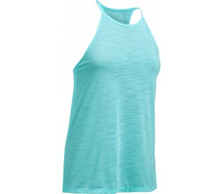 Threadborne Fashion Tank Mujer
