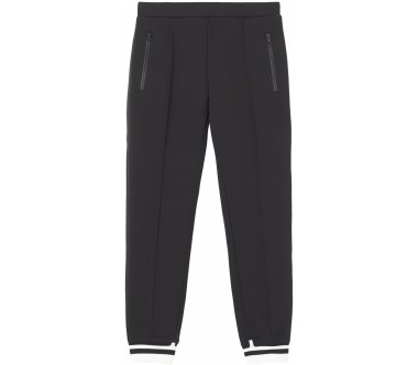 J.Lindeberg - Lina Tech Sweat women's pants (black)