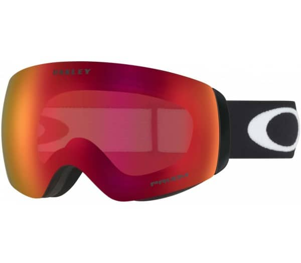 OAKLEY FLIGHT DECK XM Skibrille - 1