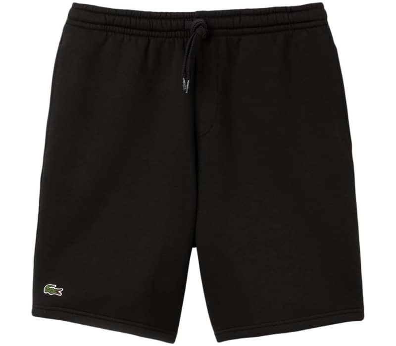 Logo Heren Shorts