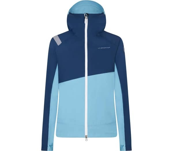 LA SPORTIVA Thema GORE-TEX Women Ski Jacket - 1