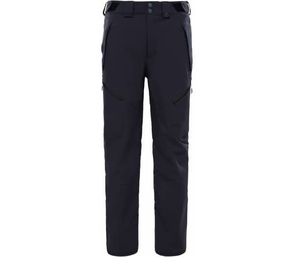 THE NORTH FACE Chakal Herren Skihose - 1