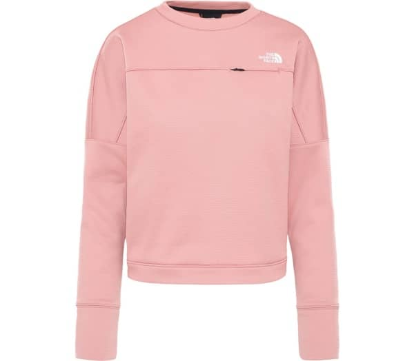 THE NORTH FACE Hikesteller Women Jumper - 1