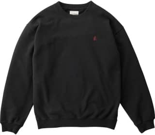 Crewneck Hommes Sweat