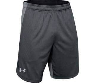 Knit Men Training Shorts