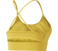 Reebok Wor New Tri Women Training Top yellow