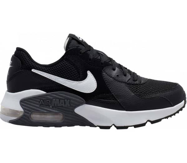 NIKE SPORTSWEAR Air Max Excee Mujer Zapatillas - 1