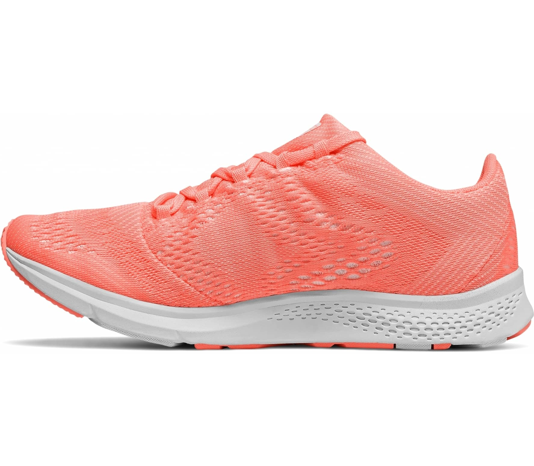 New Balance - Agility Femmes Chaussure d' rose