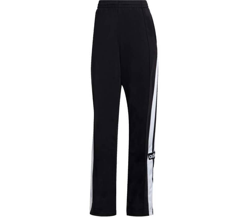 Adibreak Damen Track Pants