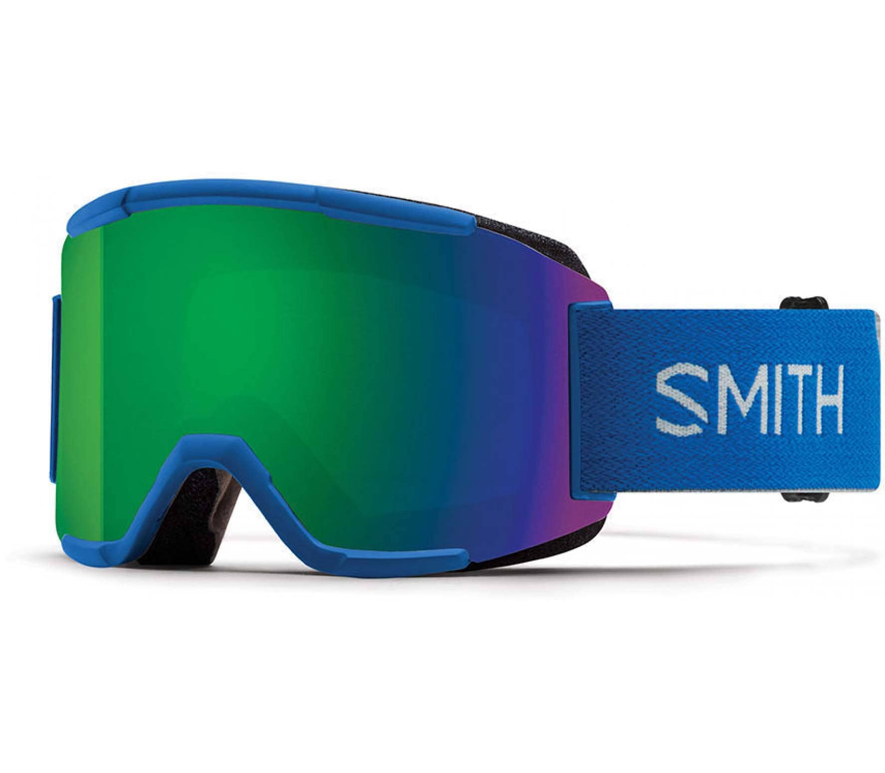 Smith Squad ChromaPop Skibrille
