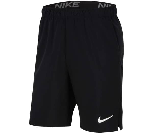 NIKE Flex Heren Trainingshorts - 1