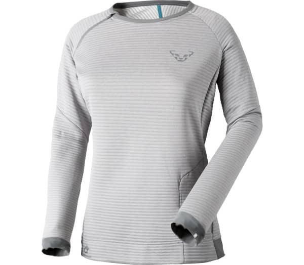 DYNAFIT 24/7 Thermal Women Outdoor-Shirt - 1