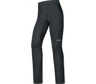 C5 GWS Trail Men Softshell Trousers