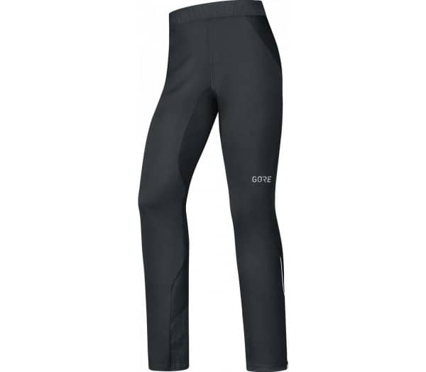 GORE® WEAR C5 GWS Trail Men Cycling Trousers - 1