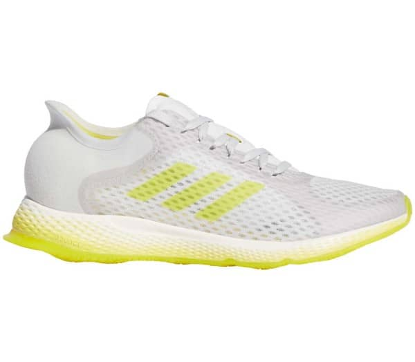ADIDAS Focus BreatheIn Women Training Shoes - 1