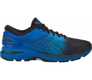 Gel-Kayano 25 Sp Men Running Shoes
