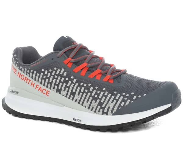 THE NORTH FACE Ultra Swift Futurelight™ Men Trailrunning Shoes - 1