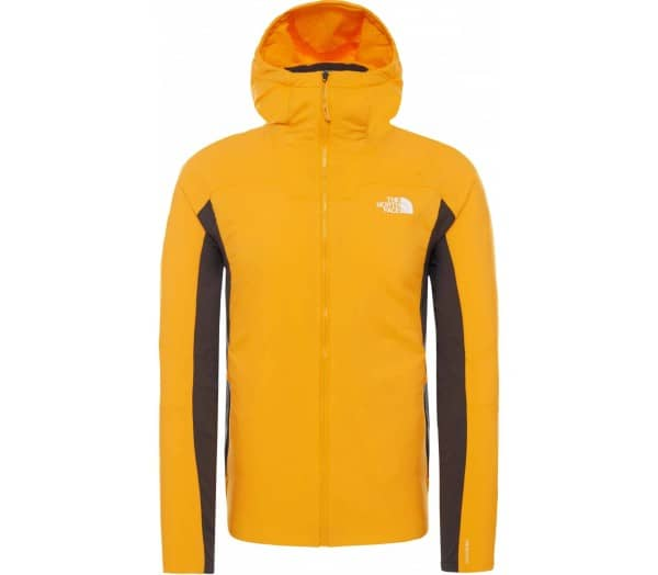 THE NORTH FACE Ventrix Hybrid Herren Hybridjacke - 1