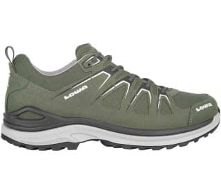 Innox Evo GTX® Lo Hommes Chaussures d'approche