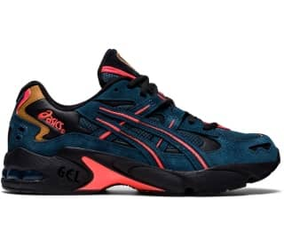 GEL-KAYANO 5 OG Herr Sneakers