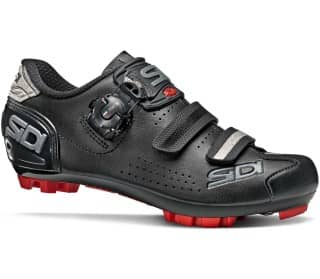 Sidi TRACE 2 Women Mountainbike Shoes