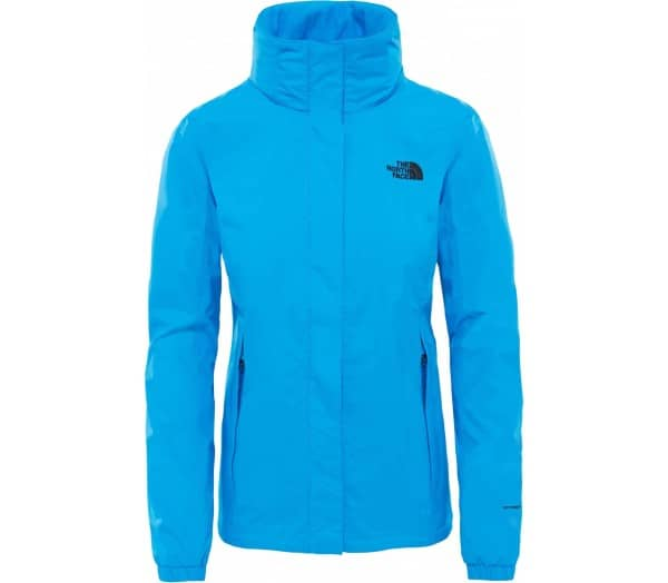 THE NORTH FACE Resolve Dames Outdoorjas - 1